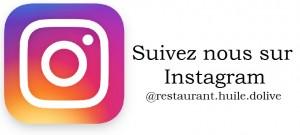Instagram FR